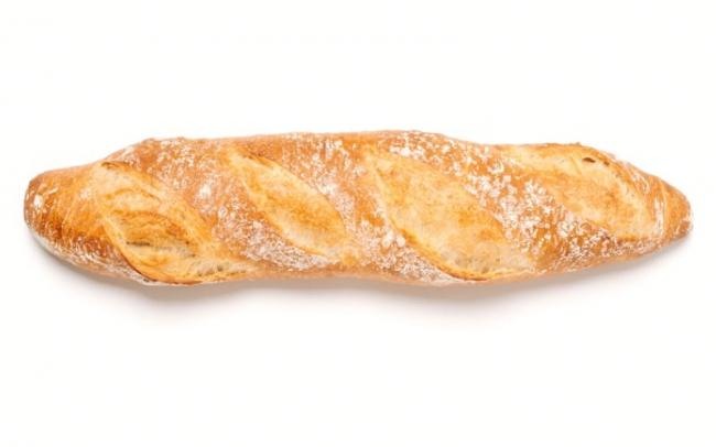 Baguette Traditionelle
